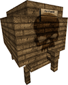 barrel_found