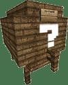 barrel_question