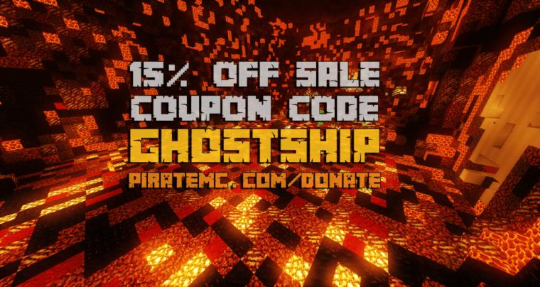 piratecraft_15percent_off_sale