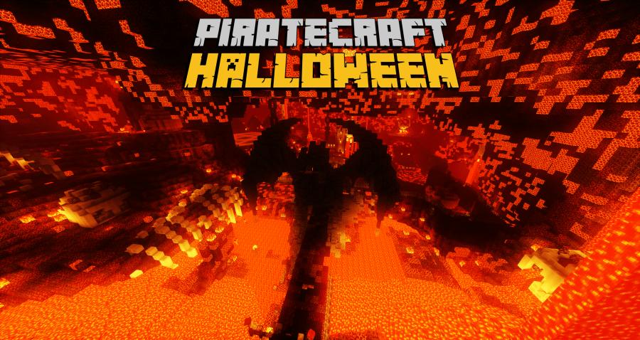 piratecraft_halloween_2016_banner