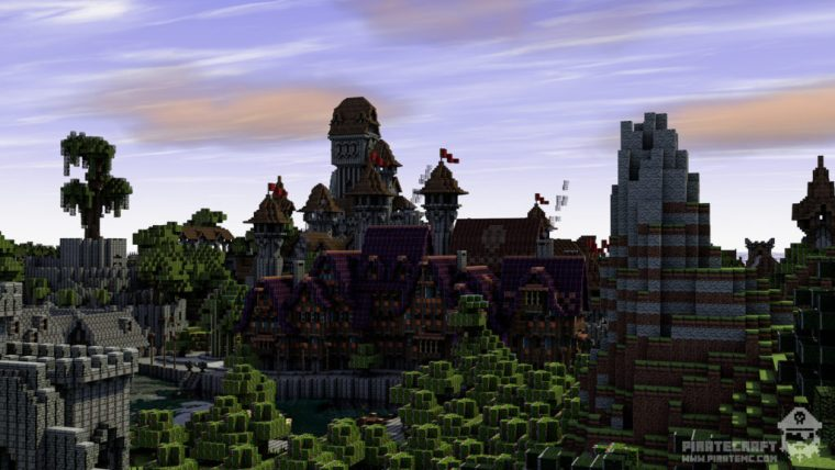 piratecraft_market13