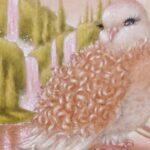 Profile picture of Alouette