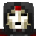 Profile picture of KouViAmon