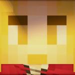 Profile picture of SuperGL