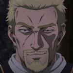 Profile picture of Lucius Artorius Castus