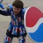 Profile picture of EatMorPepsi