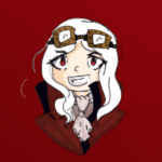 Profile picture of CreatingWithKass