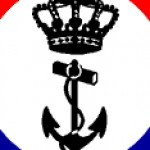 Group logo of The Shipbuilder's Guild