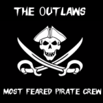 Group logo of 0utlaws