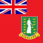 Group logo of Virgin Islands