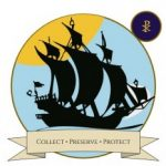 Group logo of The Piratecraft Historical Society