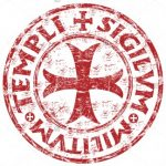 Group logo of Templar Embassy
