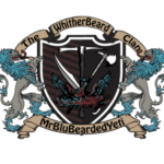 Group logo of Whitherbeard Clan Public relations page