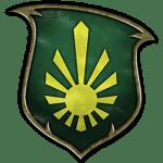 Group logo of Elven Empire