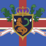 Group logo of Holy Britannian Empire