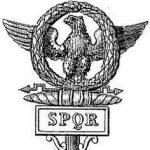 Group logo of SPQR