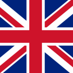 Group logo of British Empire