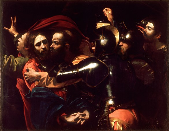 the_taking_of_christ-caravaggio_c-1602