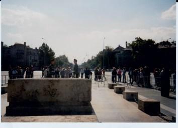 Budapestguards 001