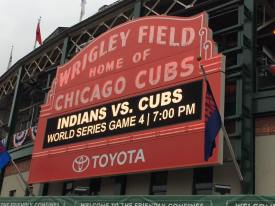 cubsgame4