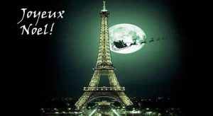 merry-christmas-in-cajun-french-300x164