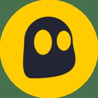CyberGhost VPN PremiumCrack