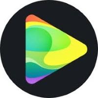 DVDFab Player 5 Crack