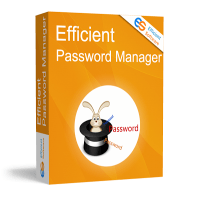 Efficient Password Manager Pro Crack