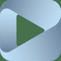 FonePaw Video Converter Ultimate Crack