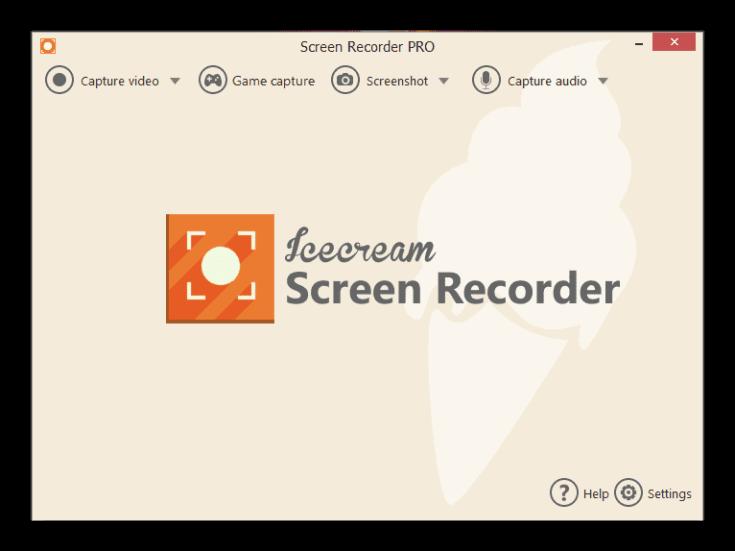 Icecream-Screen-Recorder-Key