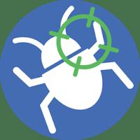 MalwareBytes AdwCleaner Full