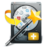 MiniTool Power Data Recovery Patch