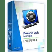 Password Vault Manager Enterprise