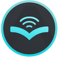 TunesKit AudioBook Converter Registration Code