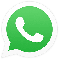 Windows WhatsApp Web