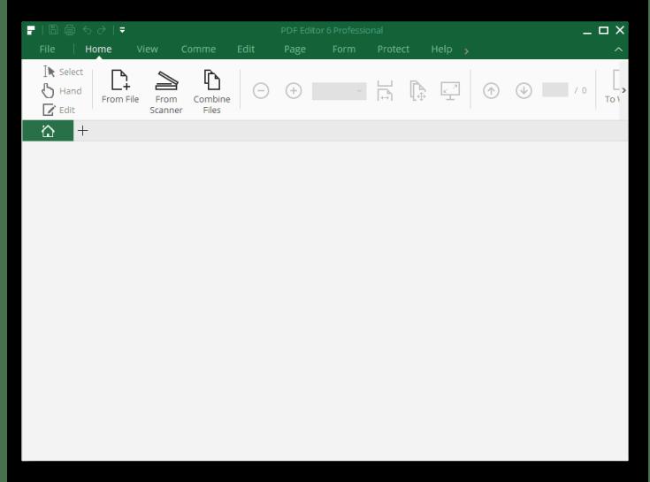 iSkysoft PDF Editor Key