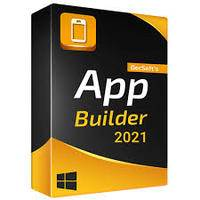 App Builder Crack Download