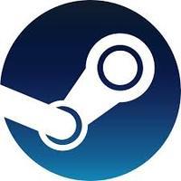 x3000 Steam Premium Accounts Free Download (2021)