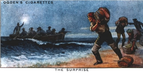 Smuggling-Cigarette-card-The-Surprise1[1]