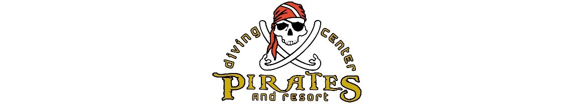 Pirates Diving Resort, Coron
