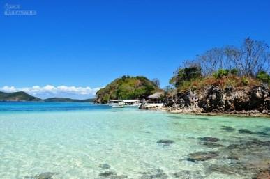 coron-bulog-island