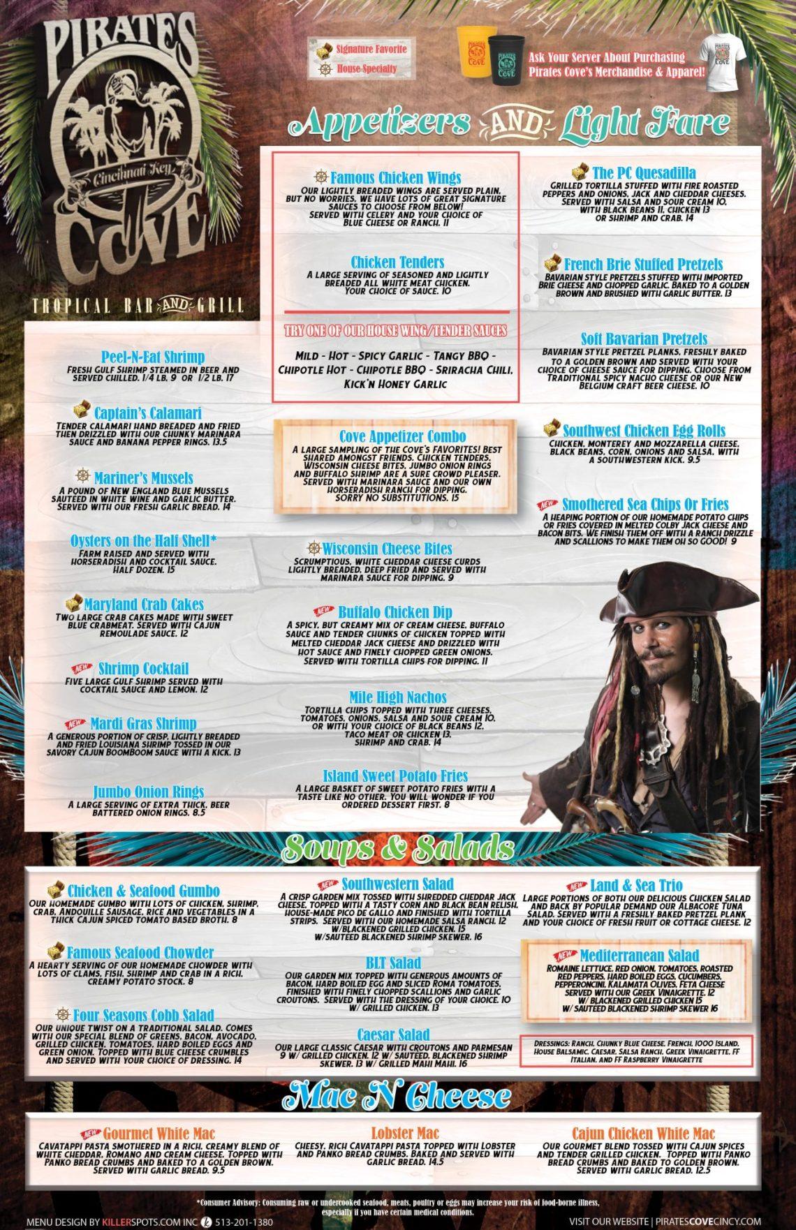 pirates-cove-menu-2017-min-1