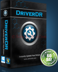 download driver doctor
