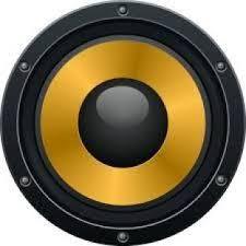 https://piratespc.net/letasoft-sound-booster-1-11-crack-2019/https://piratespc.net/letasoft-sound-booster-1-11-crack-2019/