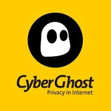 https://piratespc.net/cyberghost-vpn-7-2-crack-2019/https://piratespc.net/cyberghost-vpn-7-2-crack-2019/