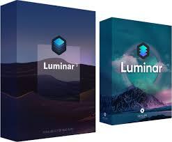 Luminar Crack 4.3.3.7895