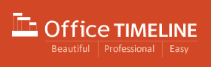 office timeline plus version