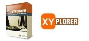XYplorer 21.70 Crack