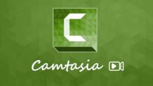 Camtasia Studio 2019.0.1 Crack [Serial + win] Free Download