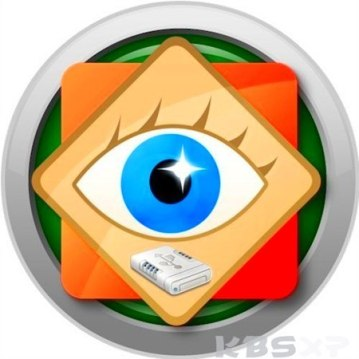 FastStone Image Viewer 7.3 Crack Latest Version 2019 Fee Download